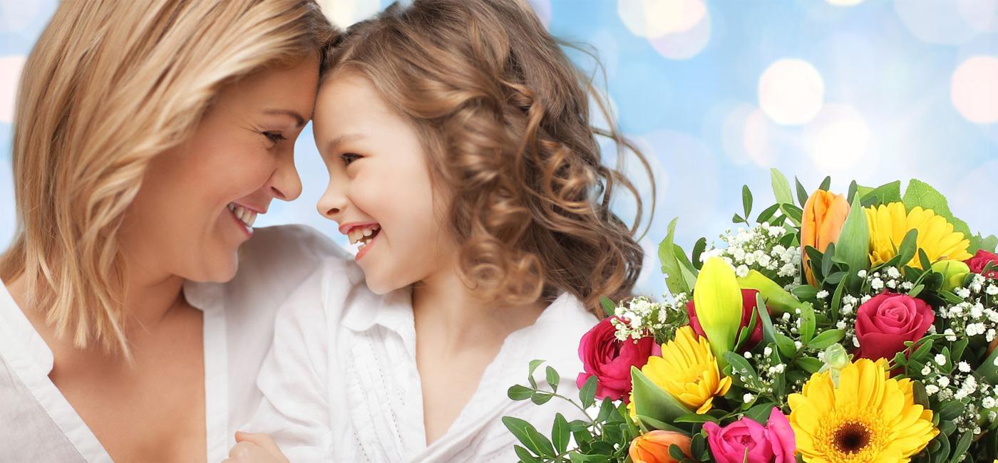 livraison fleurs domicile avec votre fleuriste foliflora. Black Bedroom Furniture Sets. Home Design Ideas