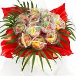 bouquet-bonbons-enfants