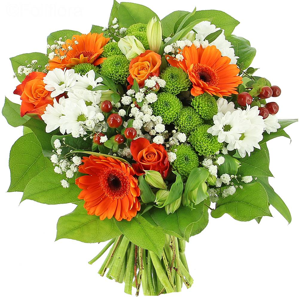 Bouquet De Fleurs Related Keywords & Suggestions - Bouquet De Fleurs ...