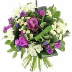 bouquet-fleurs-eden