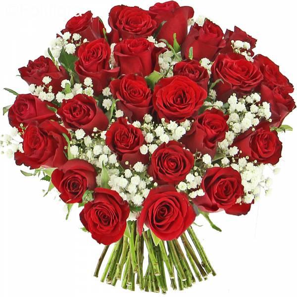 bouquet-je-taime