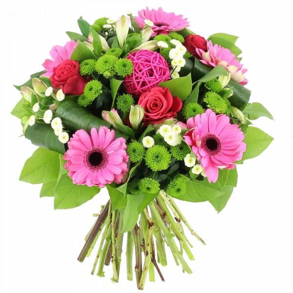 bouquet-petillant