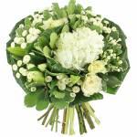 le-bouquet-blanc