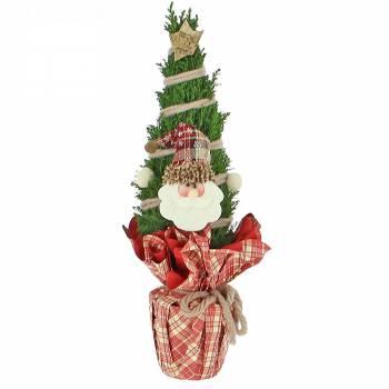 Tous les produits - Arbre de Noël décoré