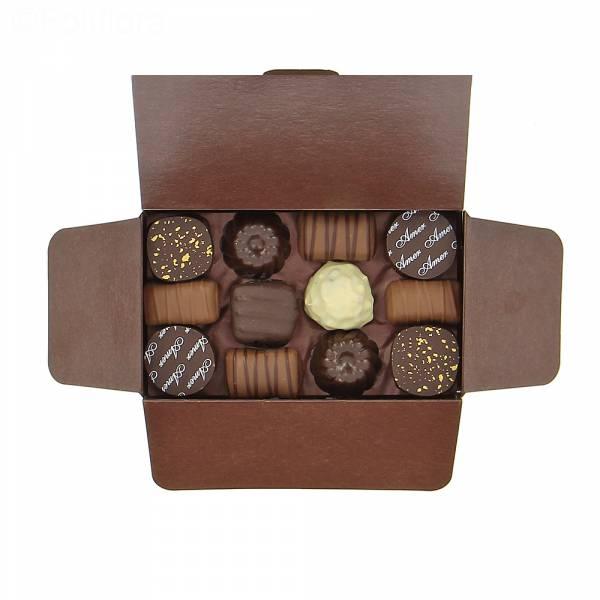 ballotin-chocolats
