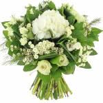 bouquet-angelo
