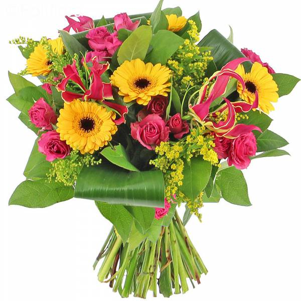 bouquet-arizona