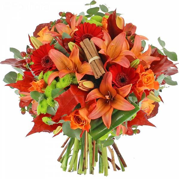 bouquet-automne