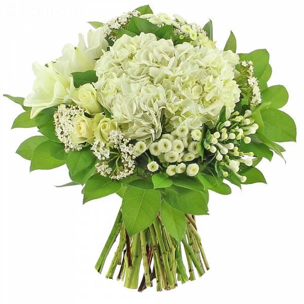 bouquet-blanc-2