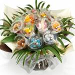 bouquet-bonbons-gourmand