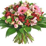 bouquet-bonheur-fef