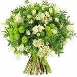 bouquet-confidence