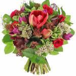 bouquet-dedicasse