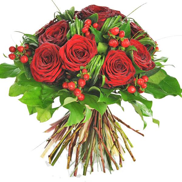 bouquet-divina-fef