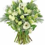bouquet-fleurs-neige