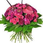 bouquet-fleurs-parme