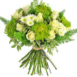 bouquet-fraicheur-fef