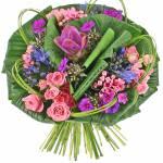 bouquet-mademoiselle