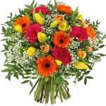 bouquet-mamie