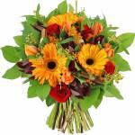 bouquet-marengo