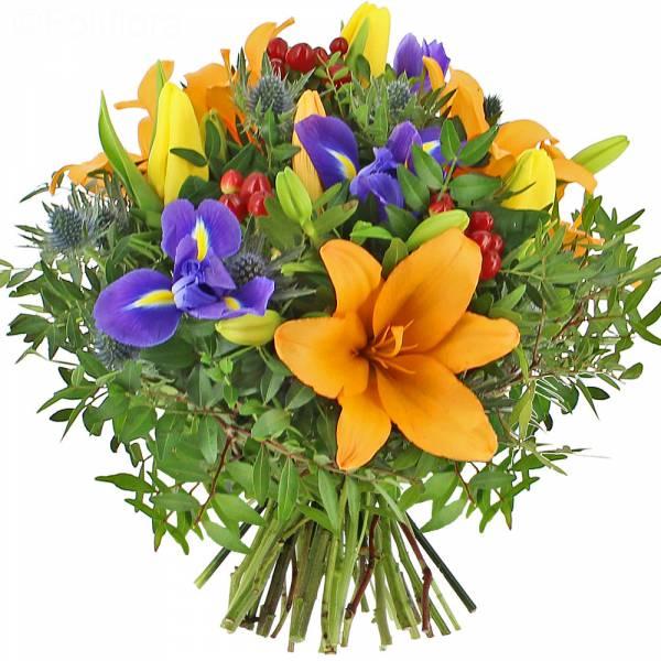 bouquet-plaisir