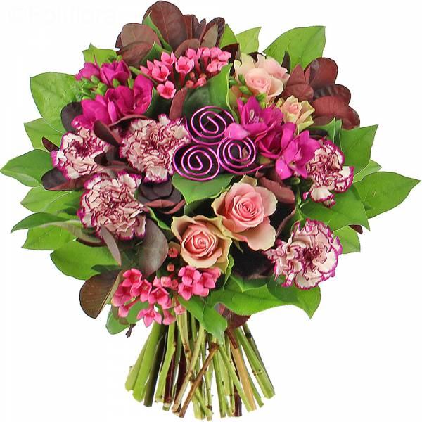 bouquet-rendez-vous