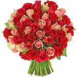 bouquet-roses-audace