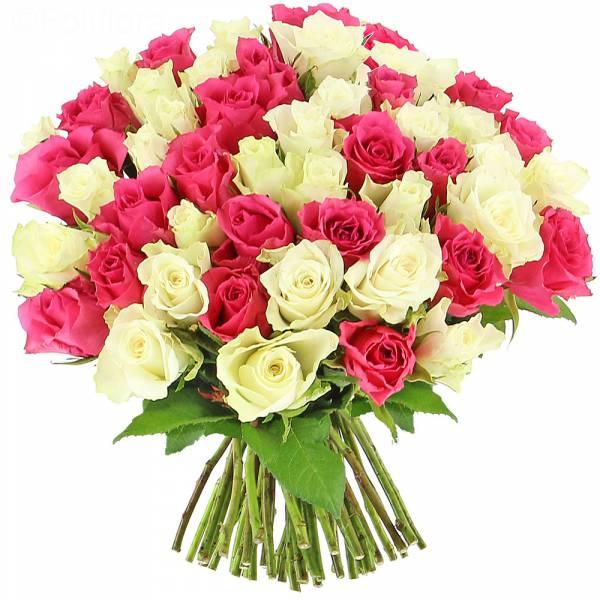 bouquet-roses-bonheur