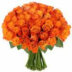 bouquet-roses-soleil