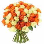 bouquet-roses-tonic