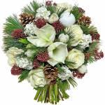 bouquet-scandinave