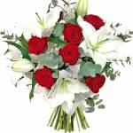 bouquet-signature
