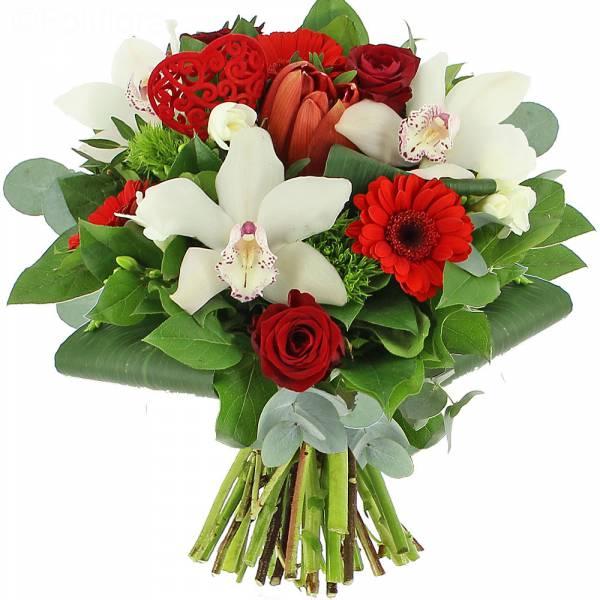 bouquet-st-valentin