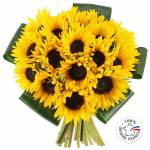 bouquet-tournesols-fr
