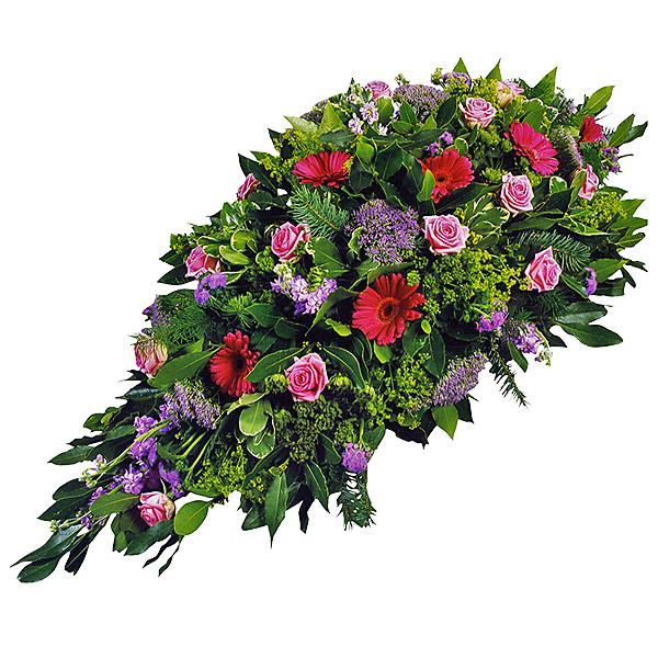 coussin-fleurs-deuil