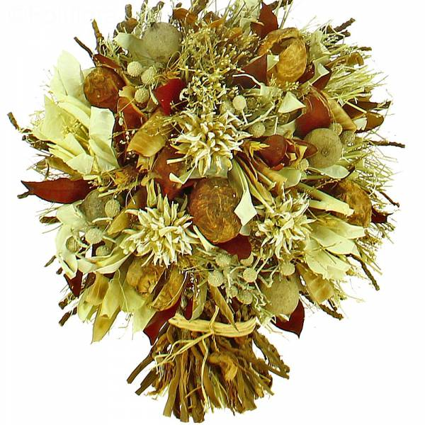fleurs-sechees-ella