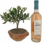 olivier-vin-rose