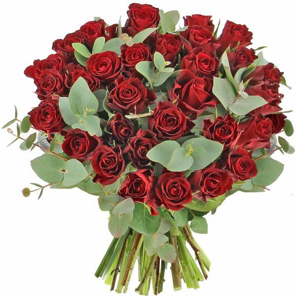 roses-in-love