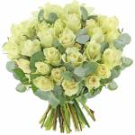 roses-perles