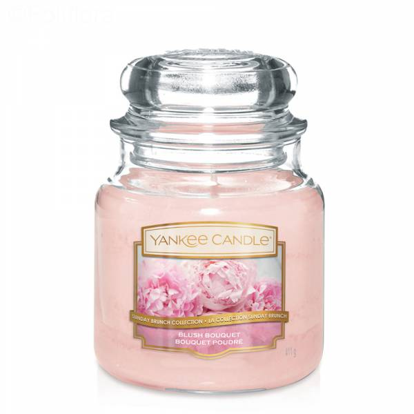 yankee-candle-bouquet-poudre