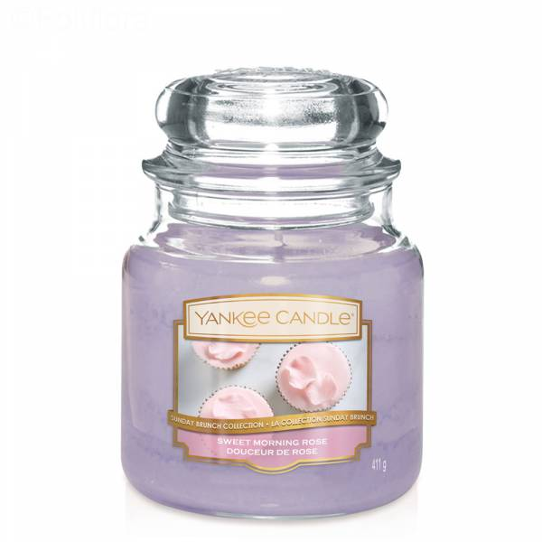 yankee-candle-douceur-de-rose
