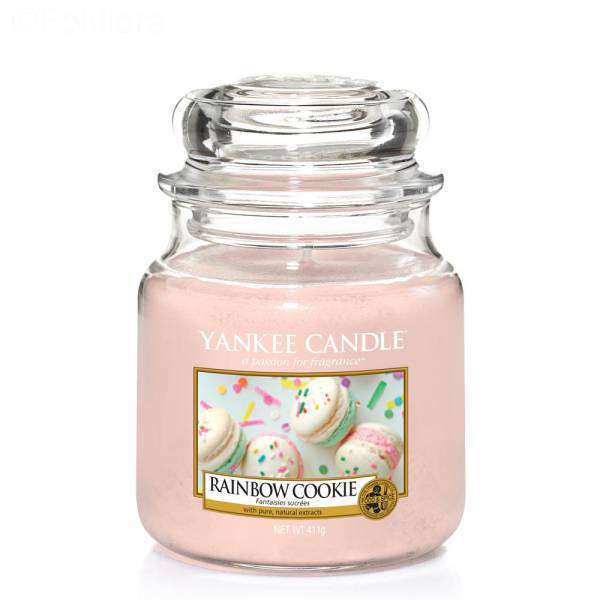 yankee-candle-fantaisie-sucree