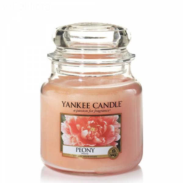 yankee-candle-pivoine